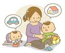 ママのために育休明けの悩み解消します 育児・家事・仕事の両立に不安のあなたに