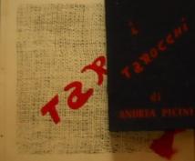 私はオカルティストです。私の読み物(FC2「タミオワールド」無料)をご覧頂き、ご検討ください。