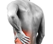 腰痛・肩コリにお悩みの方必見‼︎