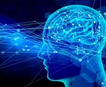 催眠療法でなりたい自分を後押します 世界で一つの貴方専用の暗示を作成し、録音データをお届けします
