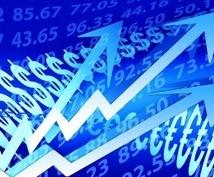 FXます 買うタイミングや売るタイミングを教えます。