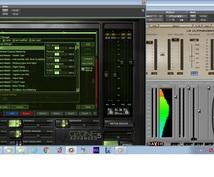 プロエンジニアがあなたの作品をマスタリングします DTM、バンドの楽曲作品をメジャークオリティでマスタリング