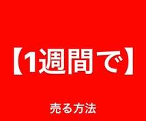 最低価格!!中国輸入物販について教えます 【中国輸入物販とは?】お手頃な料金設定!最低価格でご提供!!
