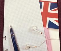 日→英、英→日の翻訳します 実務経験を活かしたわかりやすい翻訳
