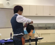 理美容師の本音教えます 理容師美容師に興味がある方必見実務経験から全て暴露します!