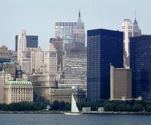 【ニューヨーク留学】世界の中心のニューヨーク、マンハッタンへの大学留学の相談に乗ります。(本気で。)