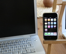 お持ちの音源からiPhoneの着信音をお作りします お持ちの音楽ファイルを、iPhoneの着信音に変換したい時に