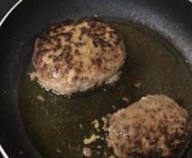 プロの料理人があなただけのオリジナルレシピ作ります 真似するだけで本格料理⁉︎ご要望に応じて実際に試作します!