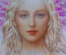 傷ついたハートをたくさんの愛で満たします 女神ハトホルによる愛のボルテックスヒーリング
