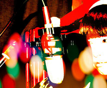 カラオケDAMのアレンジャーが制作します ヒット曲、お好きな曲を耳コピ&カバーいたします!