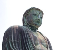 鎌倉の神社でご祈願代行します 鎌倉の神社に行きたい!けど時間が…って方必見!