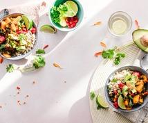 プチファスティングダイエット指導します 辛いダイエット、リバウンドを繰り返した人なら驚くほど簡単!