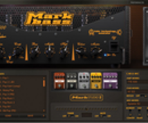 【DTM】録音したベース音源をアンプシミュレーターでプロっぽくします!