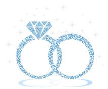 花嫁の手紙・花嫁からの手紙の作成を代行します プレゼン資料の作成歴10年以上。「想い」が伝わるお手紙☆