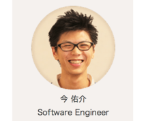 [電話]Web系、スタートアップ企業のエンジニアへの転職相談致します