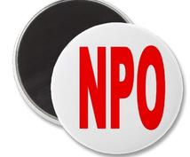 NPO法人と株式会社のどっちで起業するかで迷ってるアナタ、全ての疑問を解決します!