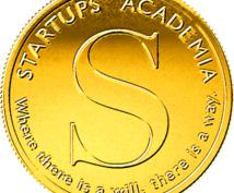 月7万PVのネット起業サイトにバナー広告掲載します 【簡単掲載】Google1位・月7万アクセスの起業専門サイト