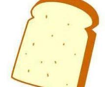 本格的なパン・ド・カンパーニュを教えます 毎日忙しい方に時短サワー種を使用します!