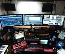 音楽に関する周辺機器のご相談承ります 機材選び・ソフト選び・録音方法等のご質問にお答えいたします