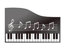 音楽のアレンジ、作曲、要望のイメージに沿った作曲を低価格でお届けします