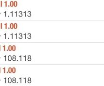 1日1〜2時間 『MAは1本』でできます 2万→30万に増やした手法。 覚えたら簡単