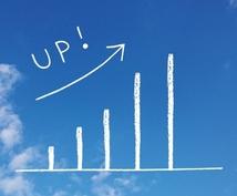 頭を下げずに勝手に売れる「セールス方法」を教えます 顧客満足を高める「売り込まない」セールス方法