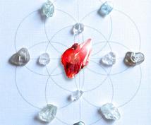 複雑な恋愛の願望成就♡の聖術を施術します ♡ 聖術テオリア ♡/*+:。.。:+*