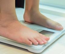 ダイエット相談★あなたに合わせて考えます 1年で20kg痩せた経験を元に、貴方をサポートします。