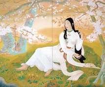 木花咲耶姫様のパワー♥縁結び♥します ♥木花咲耶姫様による、恋愛成就、復縁、ソウルメイト、結婚♥