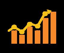 1ページ目表示ができるSEOキーワードを選定します 自社メディア7ヶ月で単月200万の売上を出しました。
