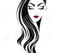 艶やかなモテ髪を手っ取り早く100円で授けます 美意識高い系や美しくなりたいけど時間もお金も惜しい男女に
