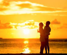 男性でも女性でも!恋愛相談にとことん乗ります 結婚も離婚も年の差も遠距離も、一応色々な経験をしてきました