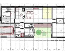 はじめての家づくり、間取りお手伝いします 一級建築士による世界にたった一つのマイホーム。