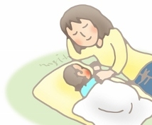 赤ちゃんが夜泣きしない生活リズムの整え方を教えます ネンネにまつわる悩みを解決したい方にオススメ