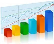 データ検定作業します データの信頼度を数学的に計算いたします