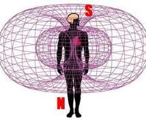 心身の不調や持病をお持ちの方、バイオマグネティズム遠隔ヒーリングでバランス(pH)を調整します