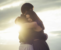 複雑な恋愛を占います 複雑な恋愛をしている方、複雑な片思い中の方