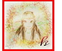 本格『タロット・女神』カードリーディング2つのメッセージ【女神護符画像(お守り)付】