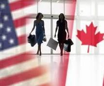 海外オンラインショッピングでお困りの方、手伝います オンラインで買いたいものがあるけど英語、その他、お困りの方