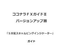 MT4 リペイントなし矢印インジケーターあります 本商品は「ココナラFXガイドⅡ」の中から抜粋したものです。