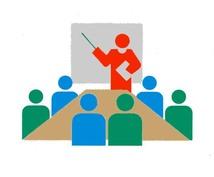 分かりやすい「説明」を作成します ★会議やプレゼン、面接などの「説明」が必要なあなたへ★