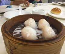 中国へ行かれる方相談に乗ります 中国在住15年目。妻は中国人。