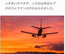 パイロット、CA、留学に夢をかける人の相談賜ります 英語を使うすべての人に、的確なアドバイスお手伝いします。