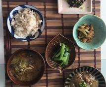 創作和食の現役居酒屋料理人が最高なおつまみ教えます 自宅で簡単に居酒屋料理を食べたい人