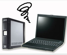 【悪徳業者撲滅!】日本データテクノ■ジーから、あなたのHDDを取り戻す「裏技」を教えます!