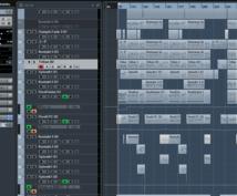 アイドルソングを作曲して夢を叶えます 始めたてのアイドルへ!オリジナル楽曲を手頃な価格で作曲します