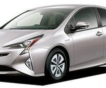 お車選びのサポートいたします ご予算に応じたピッタリなお車をご提案いたします!