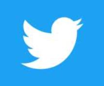 フォロワー2万越えアカでTwitter宣伝します 宣伝して欲しいものをうまく宣伝します。※内容は要相談