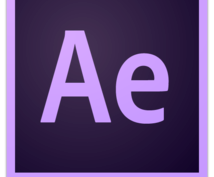 【AfterEffects】動画テンプレートサイトからの、購入・編集・出力までおまかせあれ!【代行】