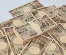 【アフィリエイトを始めたい方必見】すぐにでも5万円以上稼げる方法&実績不要で手堅く月3万円を稼ぐ方法